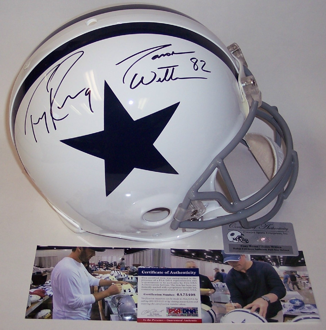 jason-witten-autographed-official-full-size-riddell-authentic-proline-football-helmet-dallas-cowboys-28-04054.1463020372.1280.1280.jpg